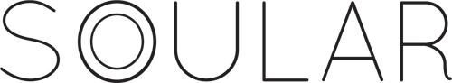 Soular logo